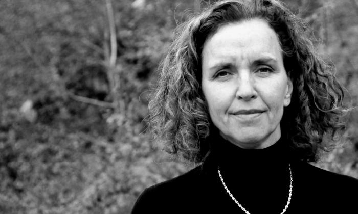 Söderbergska journalistpriset 2008 till Inger Arenander