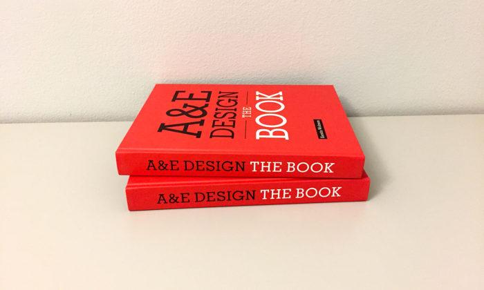 Svenska industridesignpionjärer – i bokform och utställning