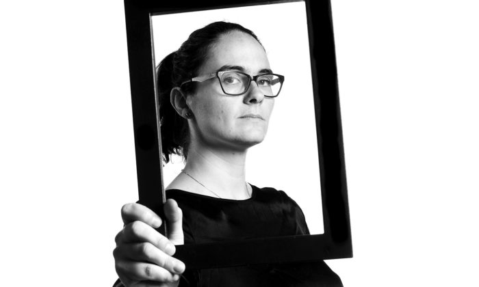 Elena Raviola – Torsten och Wanja Söderberg professur i Design Management